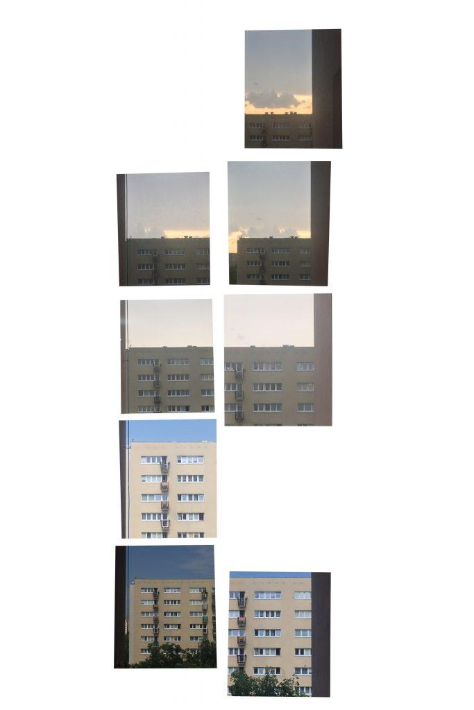 Obrazek posiada pusty atrybut alt; plik o nazwie blokObszar-kompozycji-1-683x1024.jpg