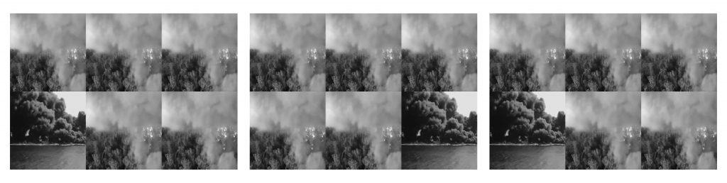Obrazek posiada pusty atrybut alt; plik o nazwie HorbowLukasz-_-I-Did-Everything-I-Could-3-1-1024x258.jpg